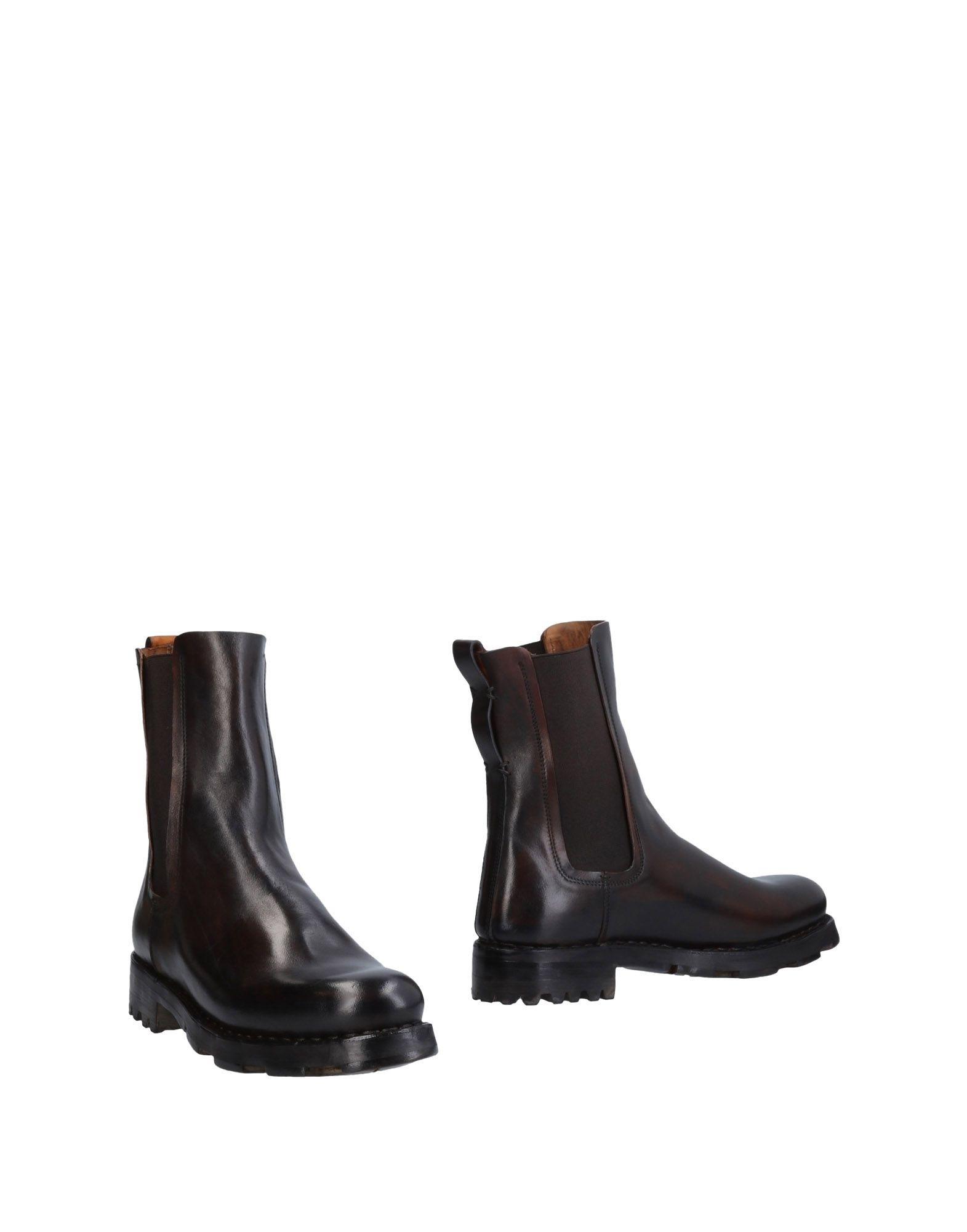 Silvano Sassetti Chelsea Neue Boots Damen  11457188HM Neue Chelsea Schuhe 539db3