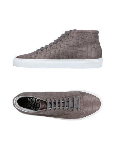 P448 Sneakers