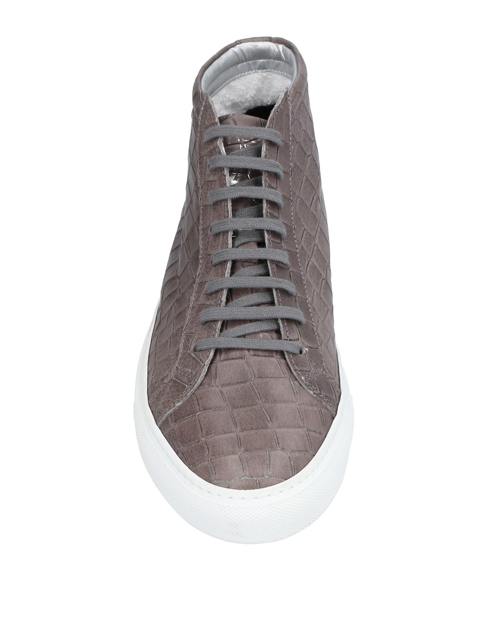 Rabatt echte  Schuhe P448 Sneakers Herren  echte 11457201DU da2567