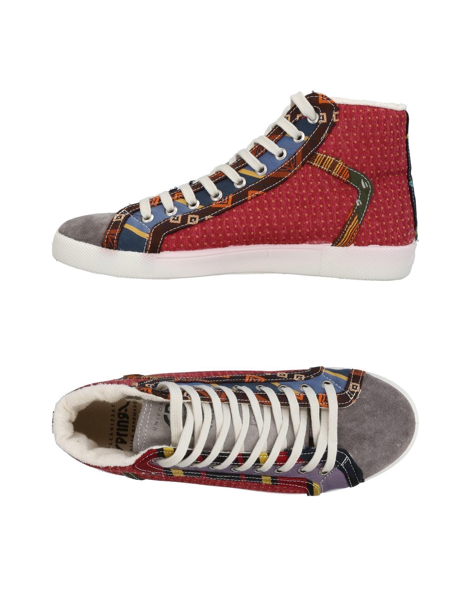Sneakers Springa Donna - Acquista online su