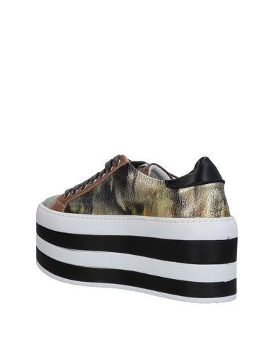 EBARRITO Sneakers Footaction Online-Verkauf hBTMsjm