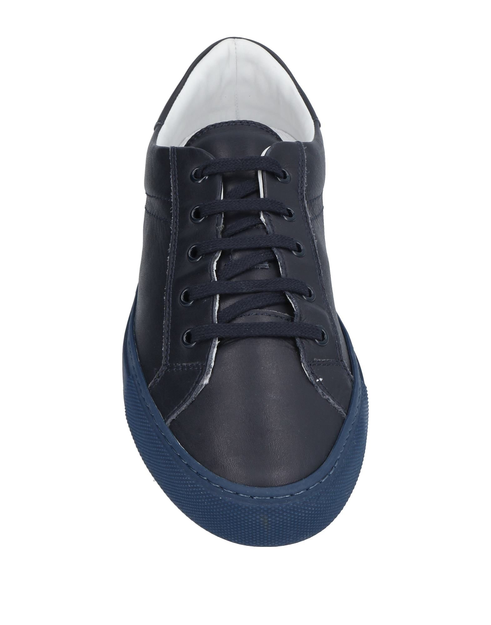 Springa Springa  Sneakers Herren  11457211KR 1e039a