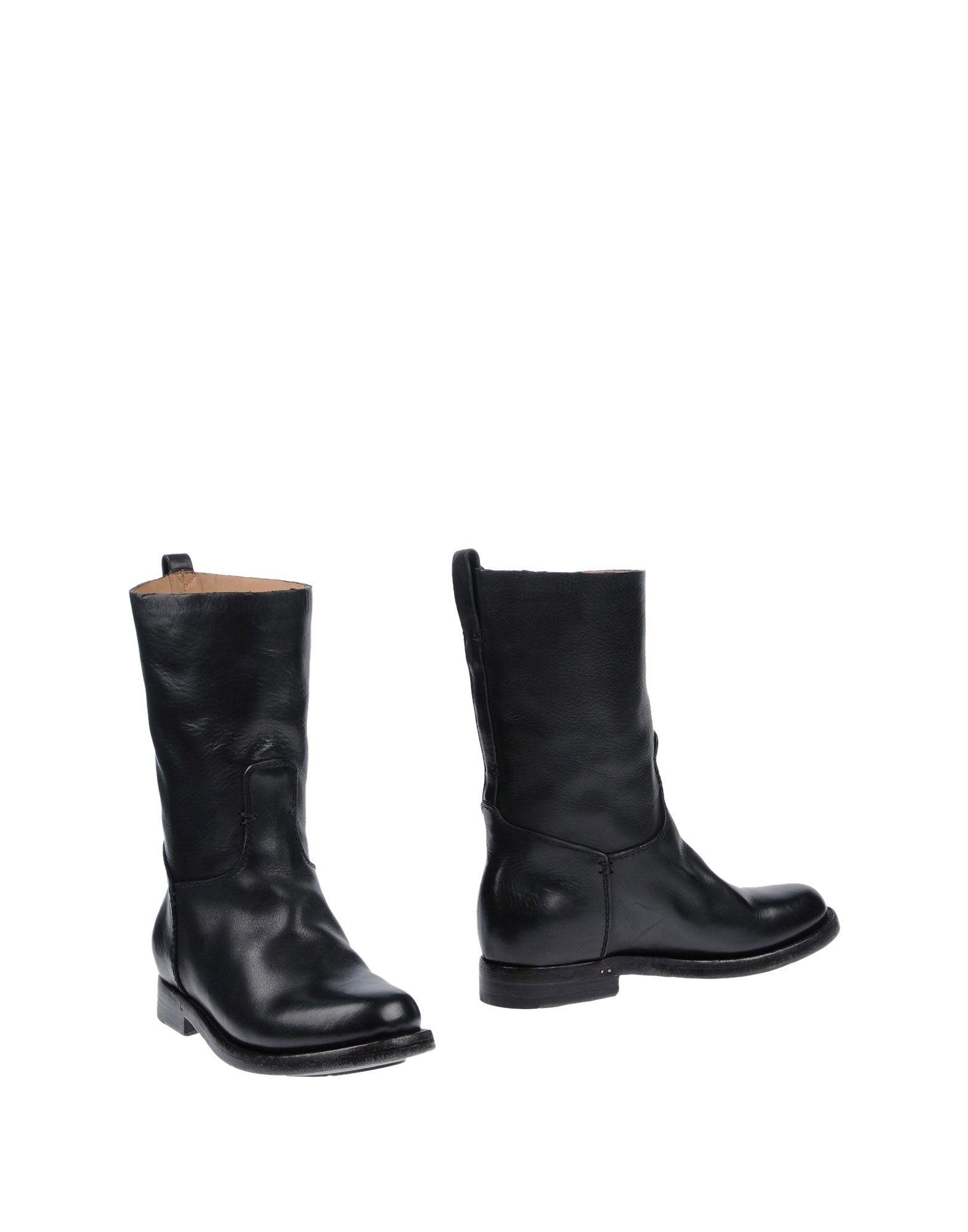 Silvano Sassetti 11457217RG Stiefel Damen  11457217RG Sassetti Beliebte Schuhe d6829a