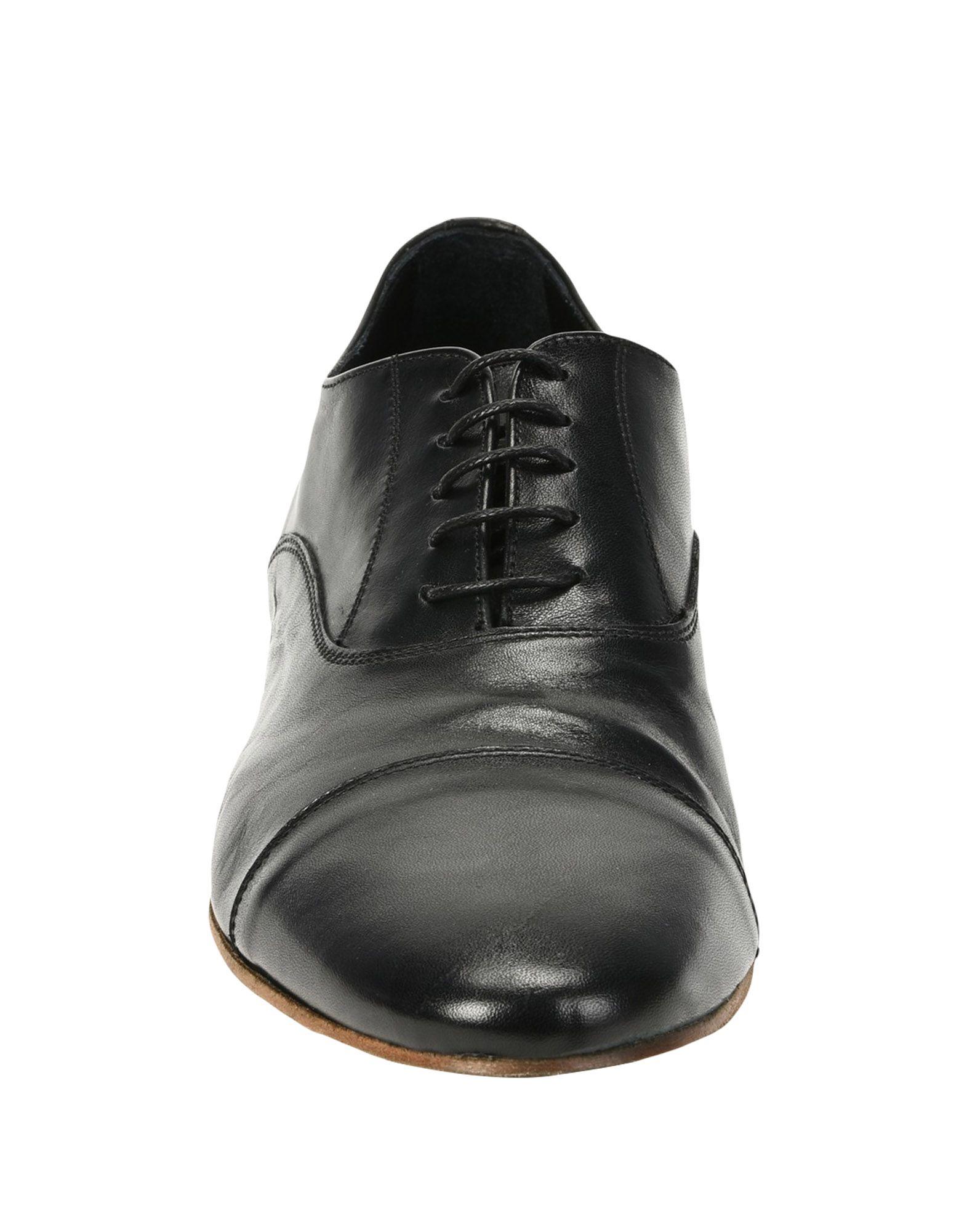 8 Schnürschuhe Herren  11457222MC Schuhe Heiße Schuhe 11457222MC ba927c