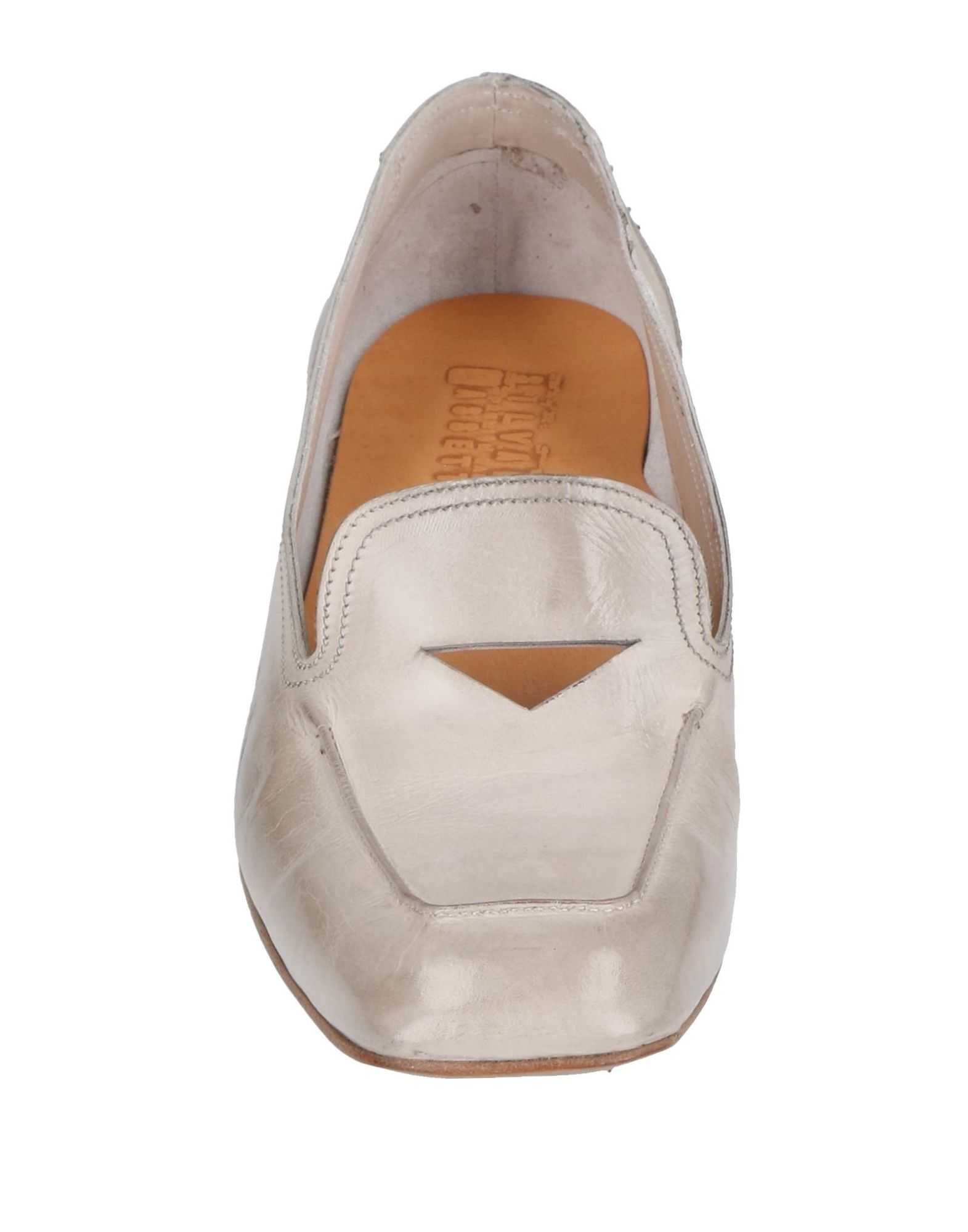 Silvano Silvano Silvano Sassetti Mokassins Damen 11457223FJGut aussehende strapazierfähige Schuhe ed1a6b