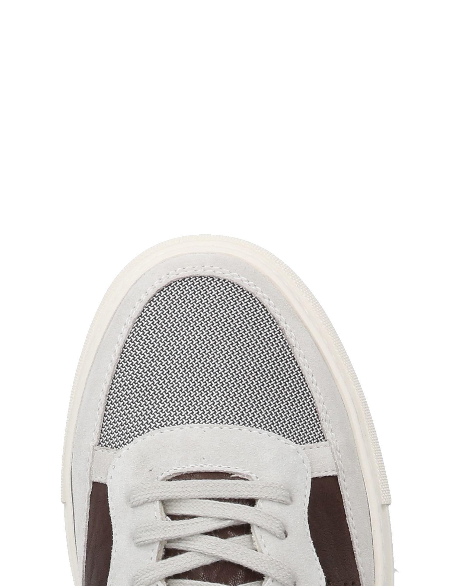 Rabatt echte Schuhe Herren P448 Sneakers Herren Schuhe  11457227AN 837268