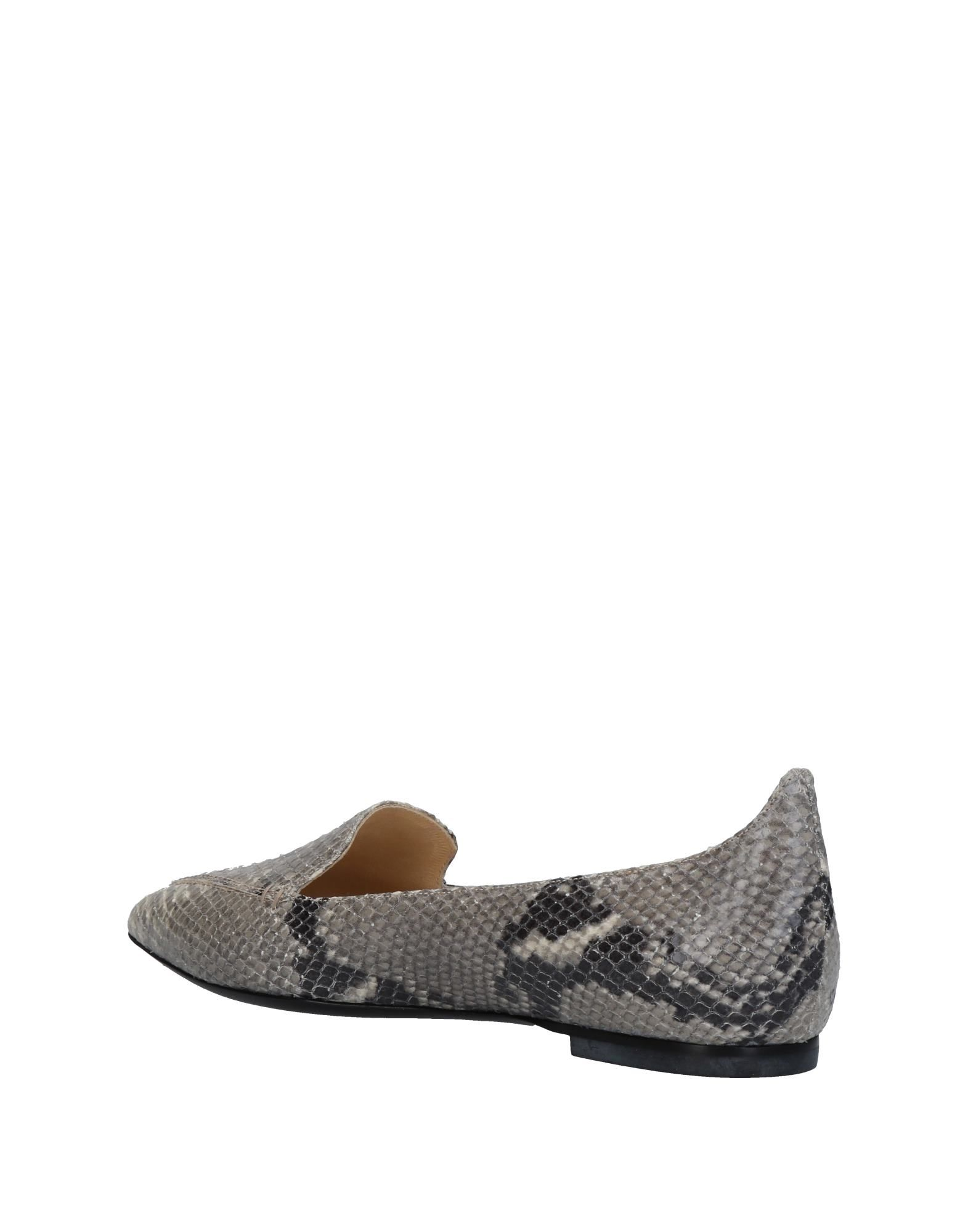 Gut um billige Schuhe zu tragenVetiver Mokassins Damen  11457230KX
