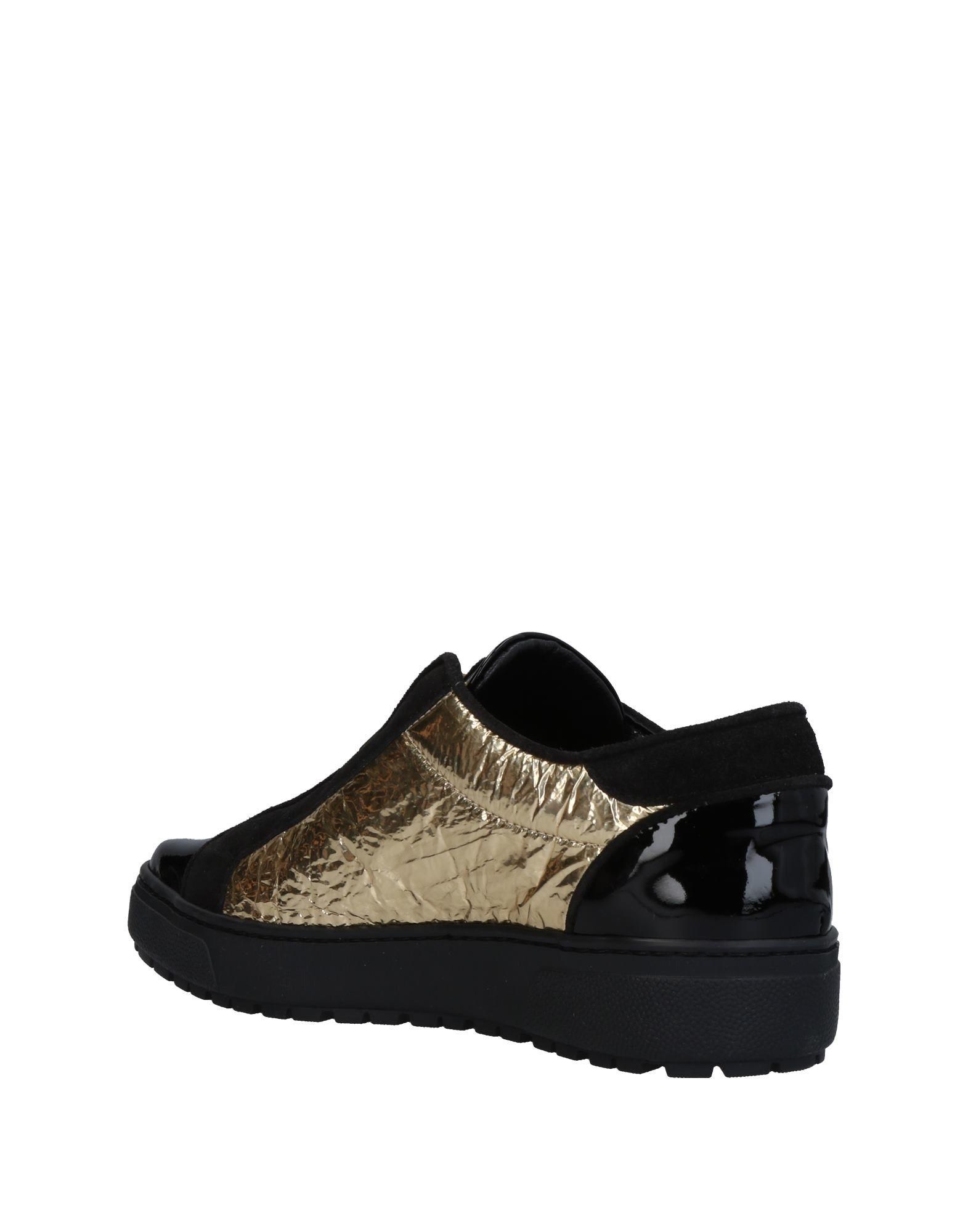 Pinko Sneakers Damen  11457233GH Gute Qualität beliebte Schuhe