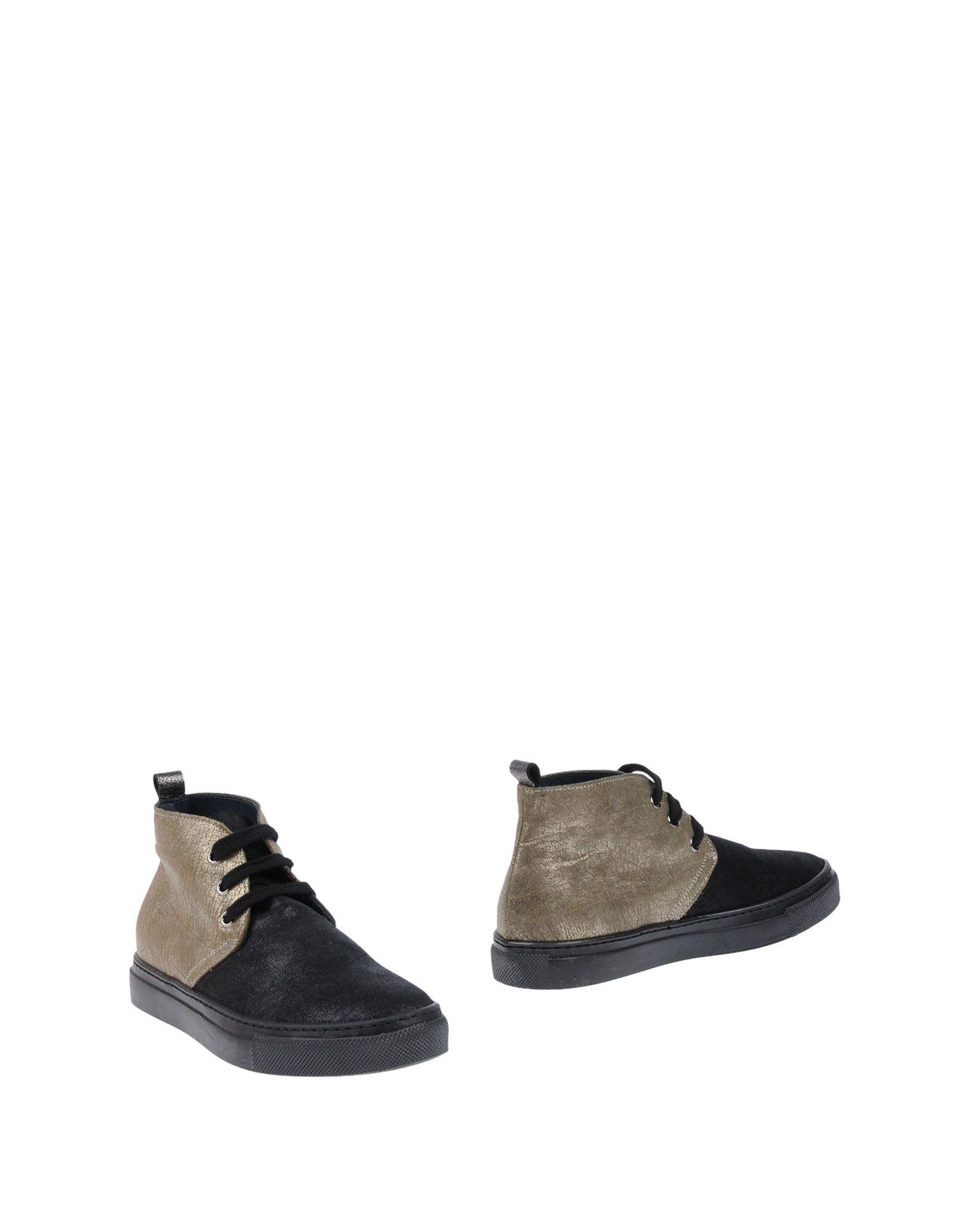 Bottine Ebarrito Femme - Bottines Ebarrito Noir Dernières chaussures discount pour hommes et femmes