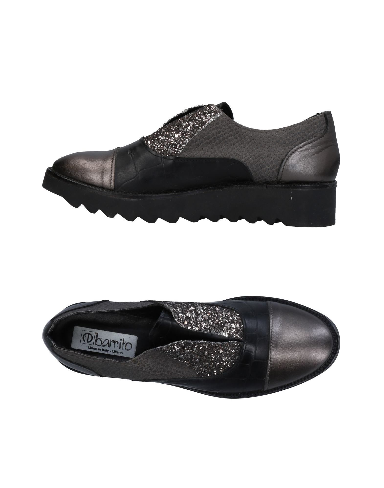 Ebarrito Loafers  - Women Ebarrito Loafers online on  Loafers Australia - 11457250BR 0efa5e