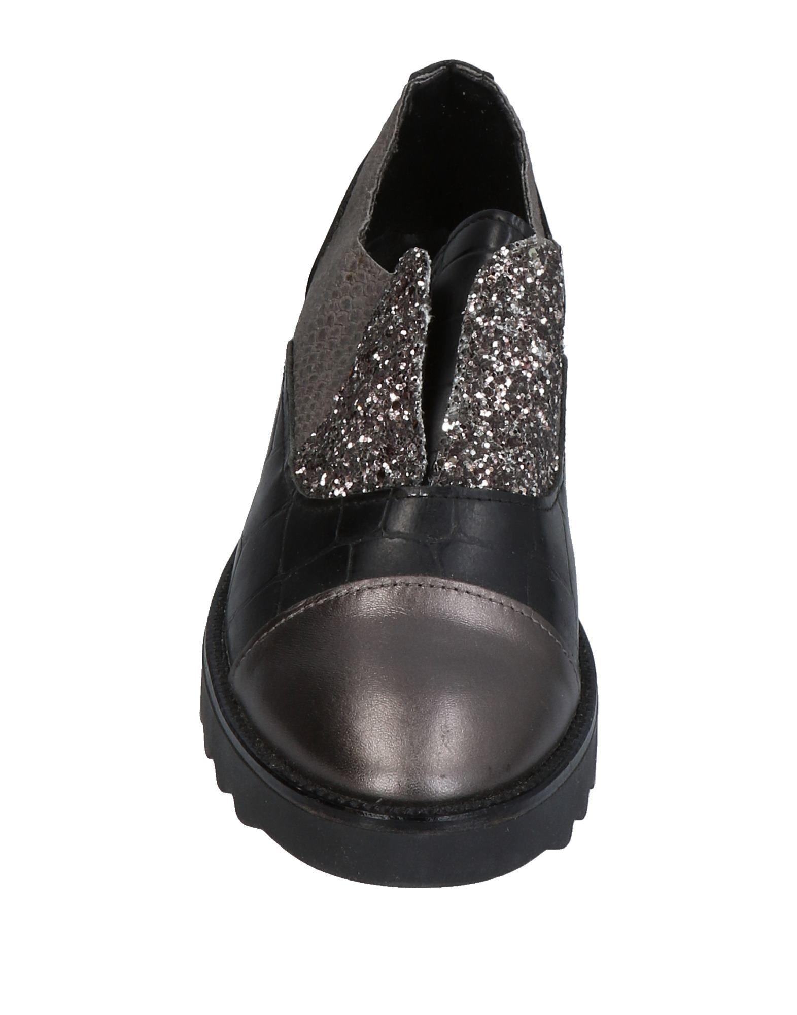 Ebarrito Gute Mokassins Damen  11457250BR Gute Ebarrito Qualität beliebte Schuhe 025d8f