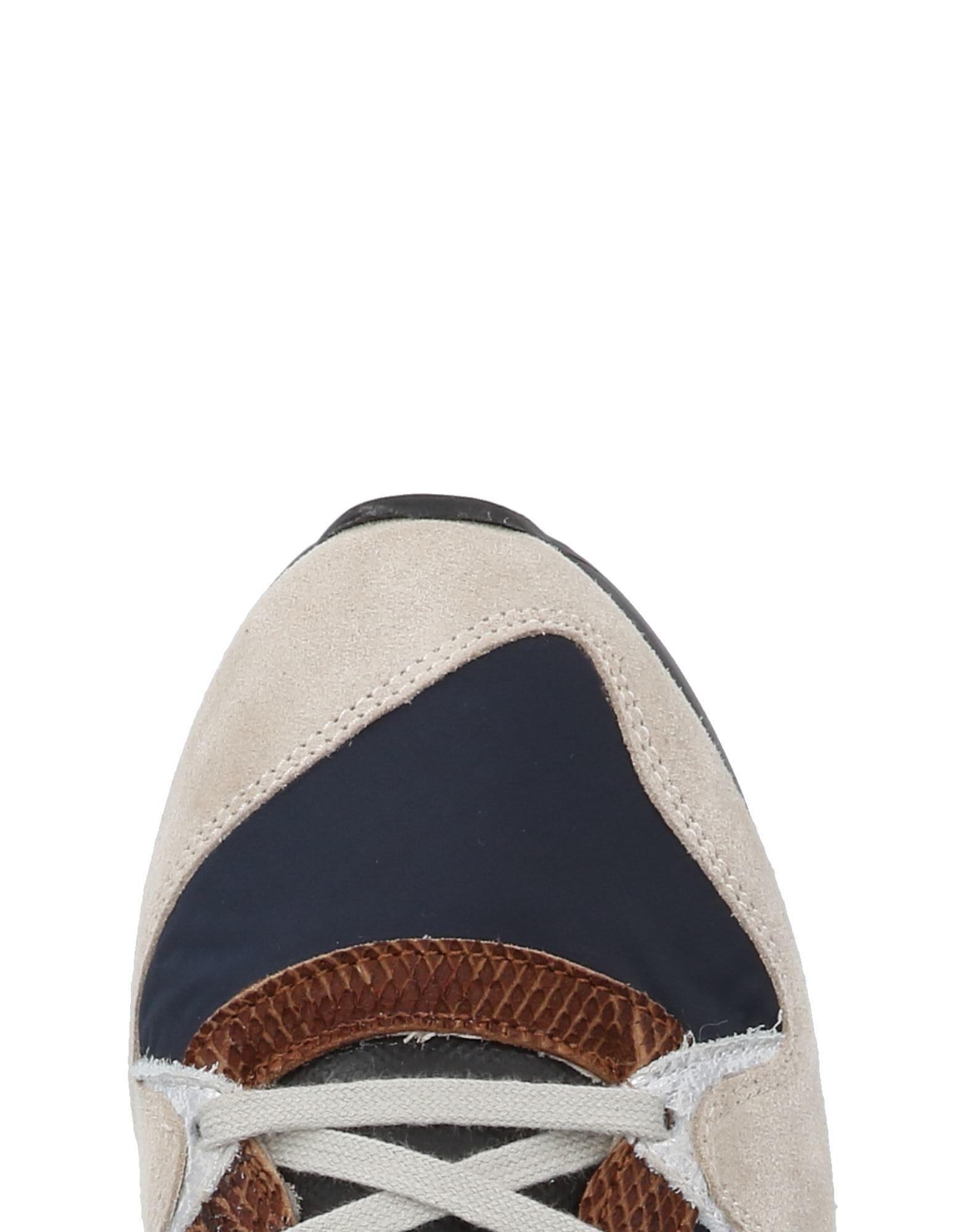 P448 Sneakers lohnt Herren Gutes Preis-Leistungs-Verhältnis, es lohnt Sneakers sich,Billig-18949 5aa605