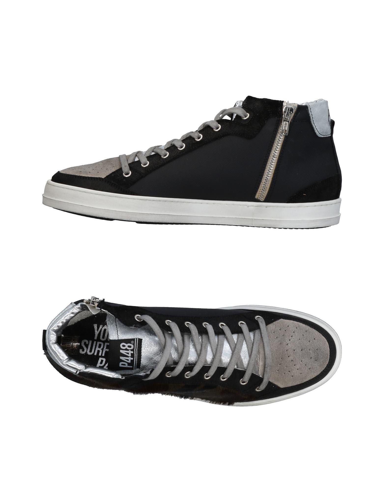 Sneakers P448 Uomo - 11457278RF Scarpe economiche e buone