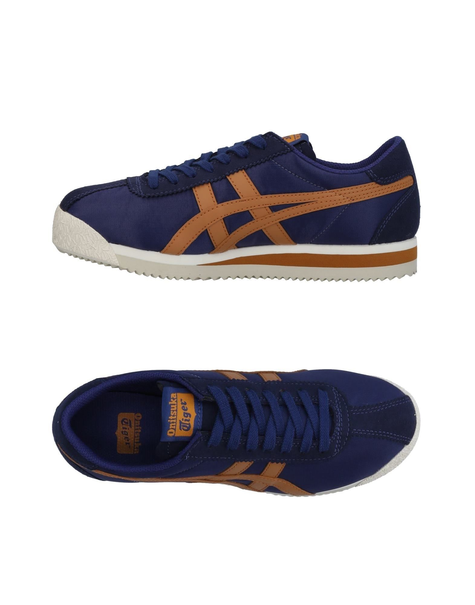 Sneakers Onitsuka Tiger Donna - 11457281MP
