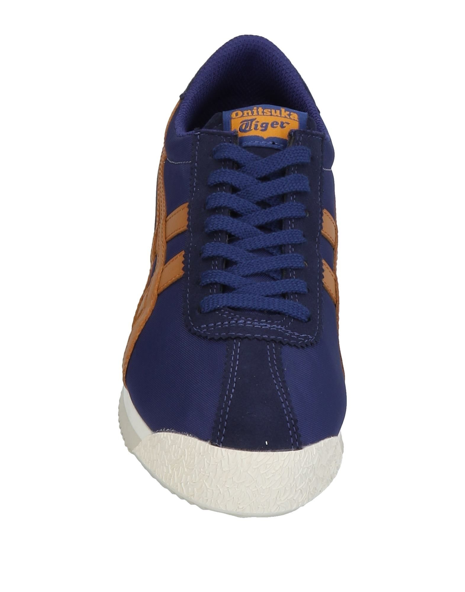 Onitsuka Sneakers Tiger Sneakers Onitsuka Damen  11457281MP  1129ff