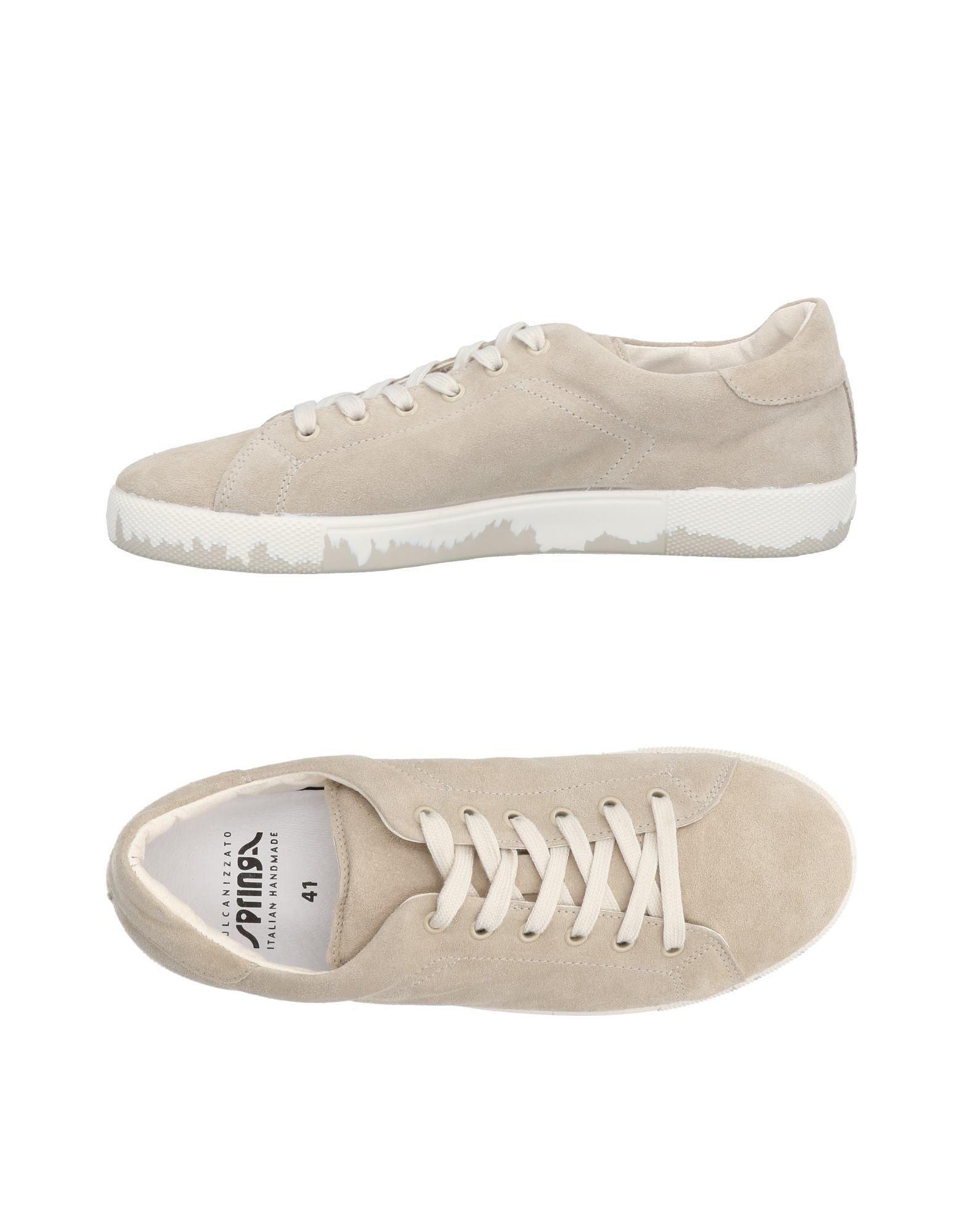 Scarpe economiche e resistenti Sneakers Springa Uomo - 11457293JP