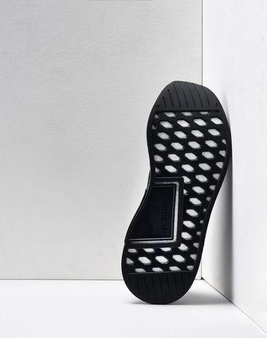 ADIDAS CS2 ORIGINALS Sneakers ADIDAS NMD CS2 PK ORIGINALS NMD FR7qFrwfx