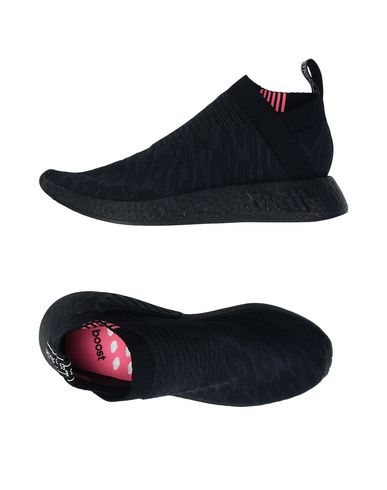 Zapatos con descuento Zapatillas Adidas Originals Nmd_Cs2 Pk - Hombre - Zapatillas Adidas Originals - 11457298GW Negro