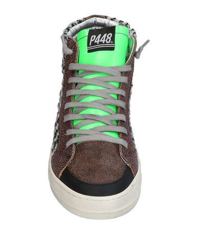 P448 Sneakers Freies Verschiffen Mode-Stil Steckdose Mit Paypal Online Bestellen Auslass-Websites Angebote Empfehlen Online 55oWFN