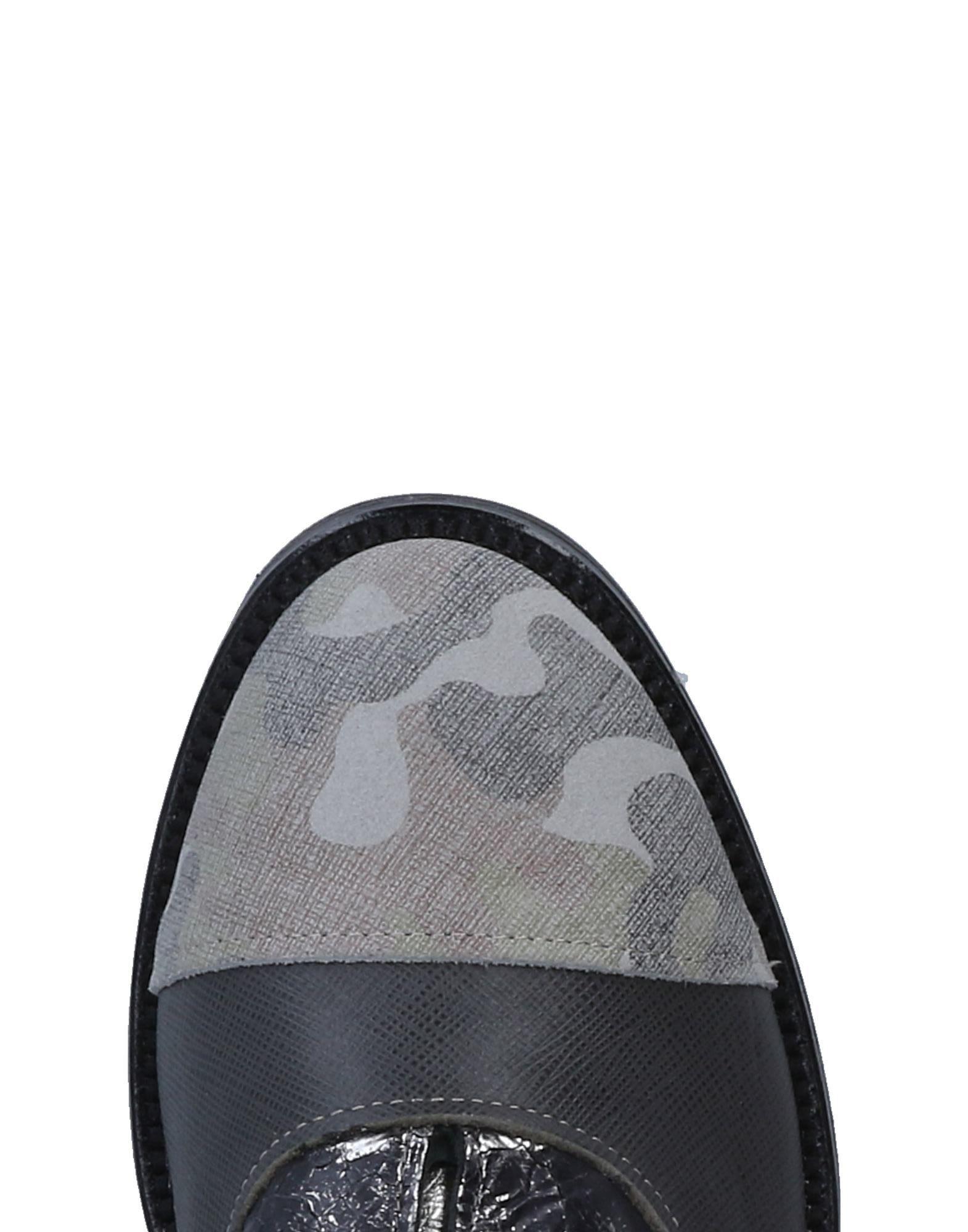 Ebarrito Gute Mokassins Damen  11457308HF Gute Ebarrito Qualität beliebte Schuhe 8cb89a