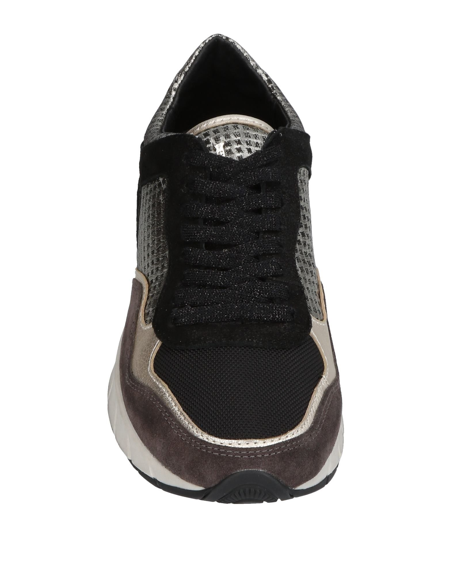 Crime London Sneakers - Women Crime London Sneakers online on on on  United Kingdom - 11457310VH 8db40c