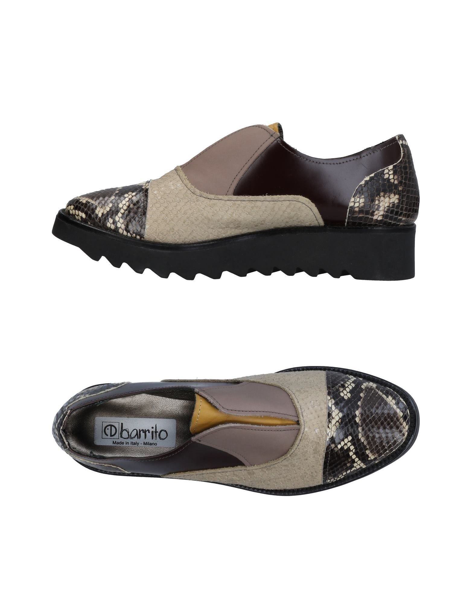 Ebarrito Loafers  - Women Ebarrito Loafers online on  Loafers Australia - 11457317DF fae4d5