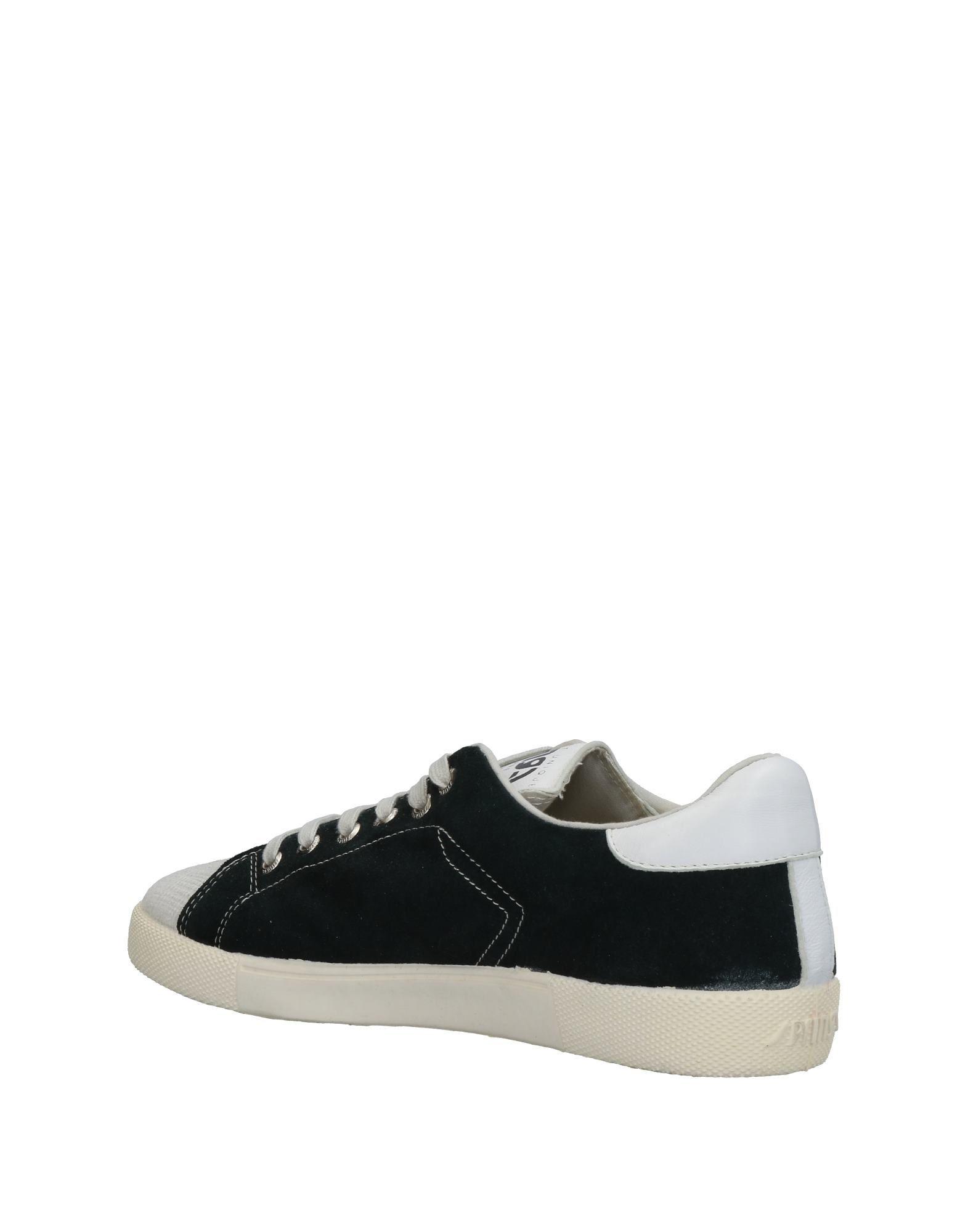 11457321WL Springa Sneakers Herren  11457321WL  b0f72c