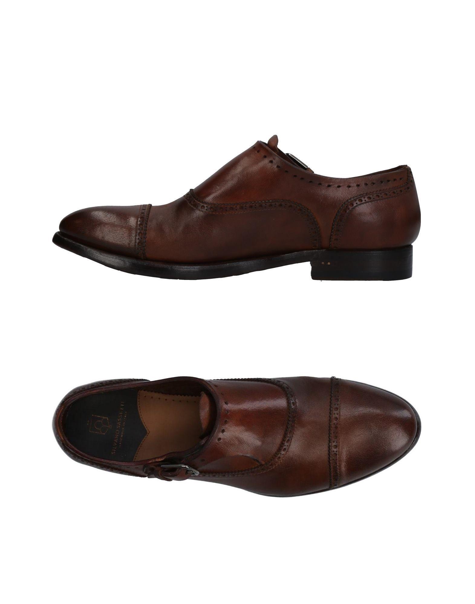 Silvano Sassetti Mokassins Herren  11457324SF Gute Qualität beliebte Schuhe