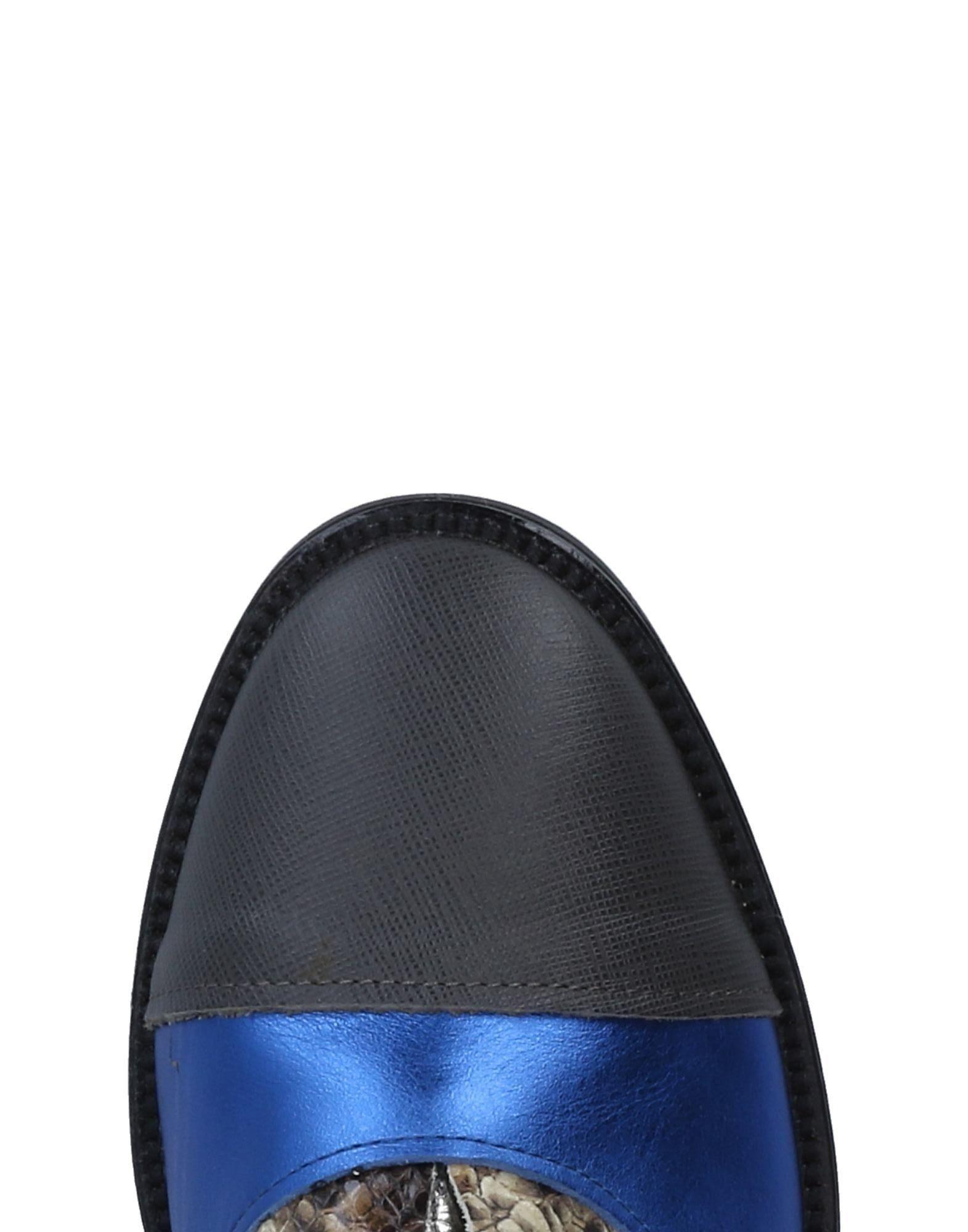 Ebarrito Gute Mokassins Damen  11457328IR Gute Ebarrito Qualität beliebte Schuhe 902cb7