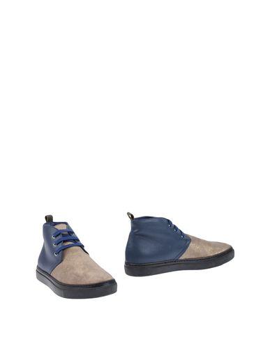 Footlocker Finishline Online EBARRITO Stiefelette Shop mit großem Rabatt ZtdDBgS