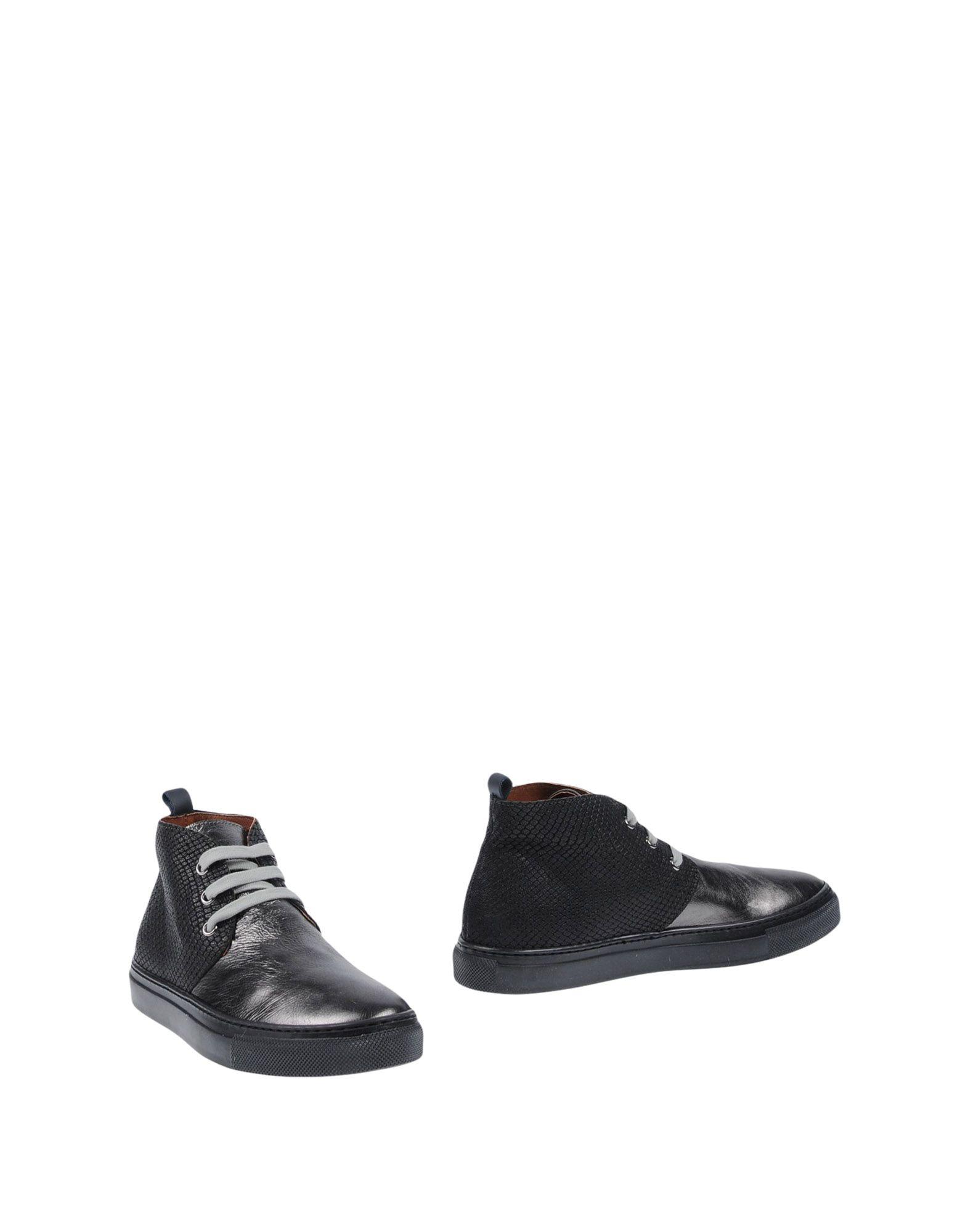 Ebarrito Stiefelette Damen  11457338LP Gute Qualität beliebte Schuhe