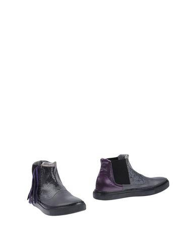 besøke billig online billig salg nyte Ebarrito Chelsea Boots nk7oQ