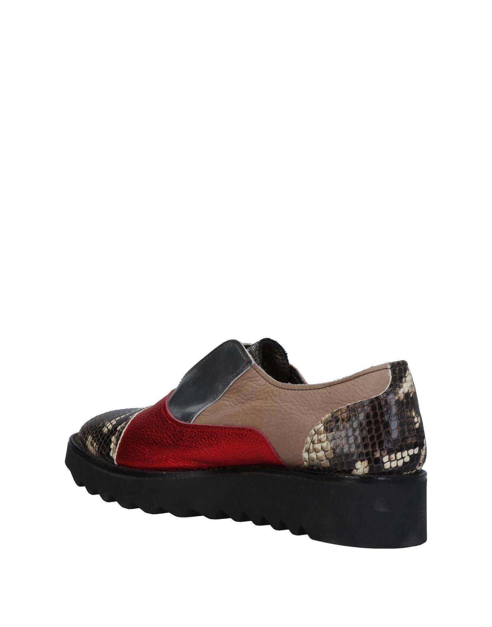 Ebarrito Gute Mokassins Damen  11457348PF Gute Ebarrito Qualität beliebte Schuhe 64a817