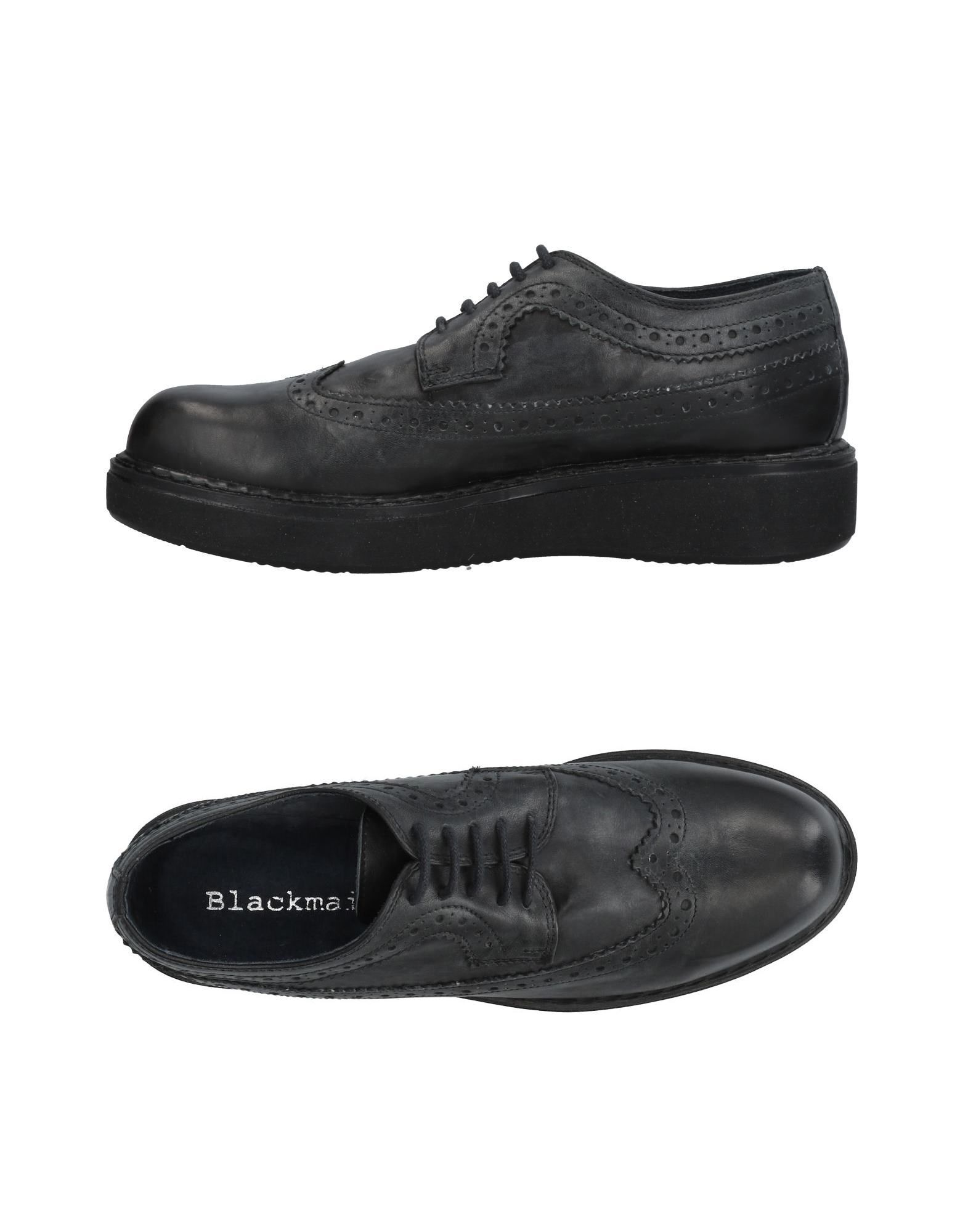 schwarzmail schwarzmail schwarzmail Schnürschuhe Damen 11457350KB Gute Qualität beliebte Schuhe e406ed