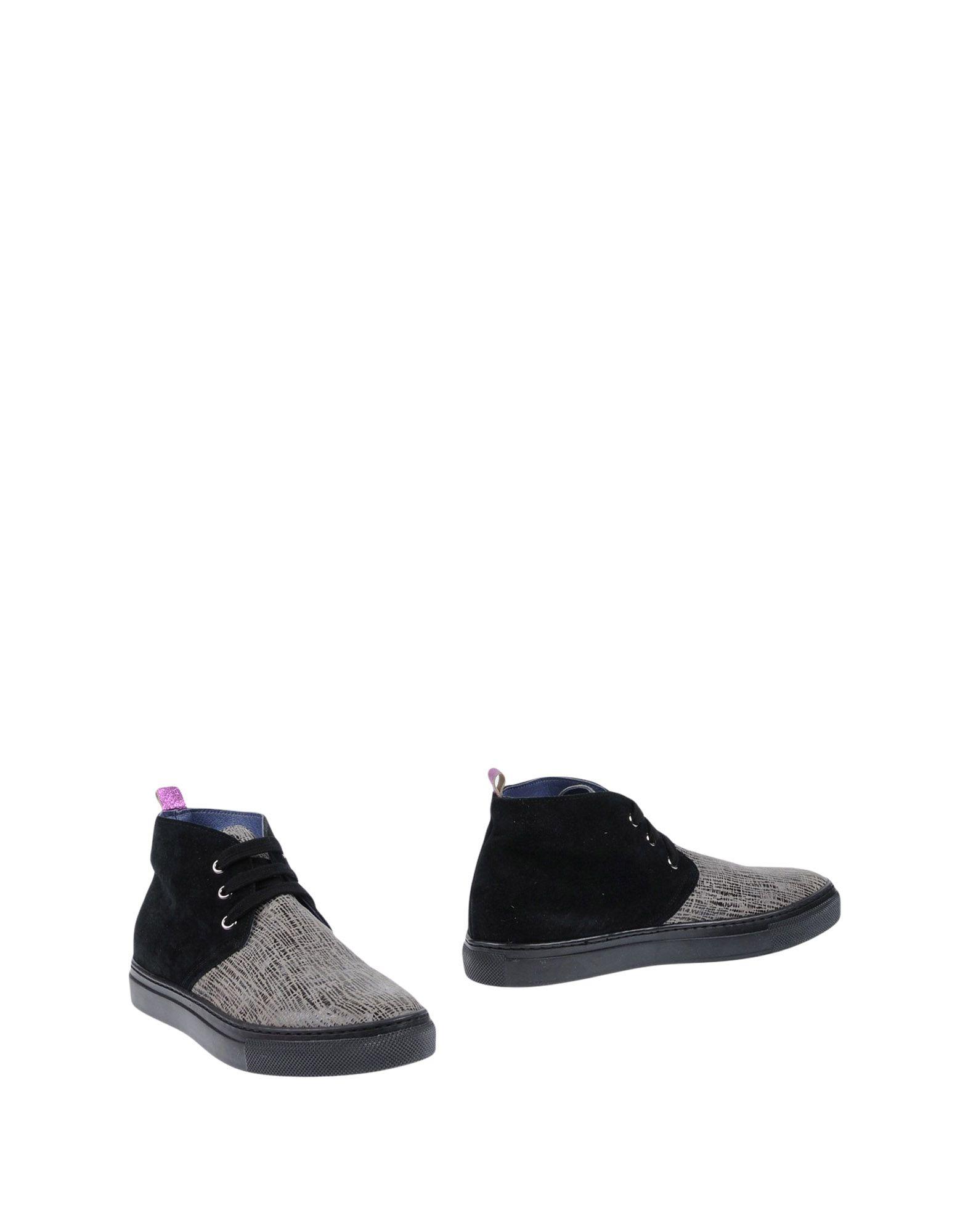 Ebarrito Stiefelette Damen  11457355PB Gute beliebte Qualität beliebte Gute Schuhe 92d772