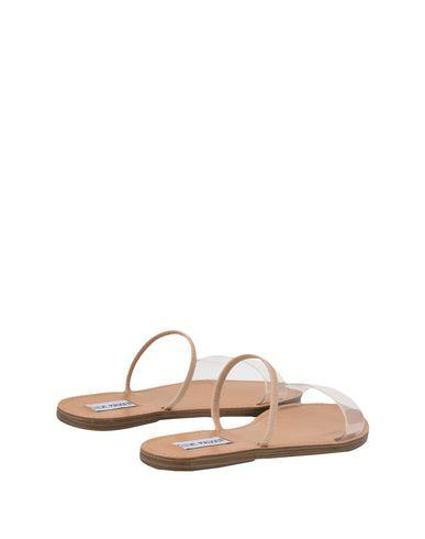 butikken for salg Steve Madden Dasha Flat Sandal Sandalia gratis frakt fabrikkutsalg klaring priser målgang for salg 8oT6LReF
