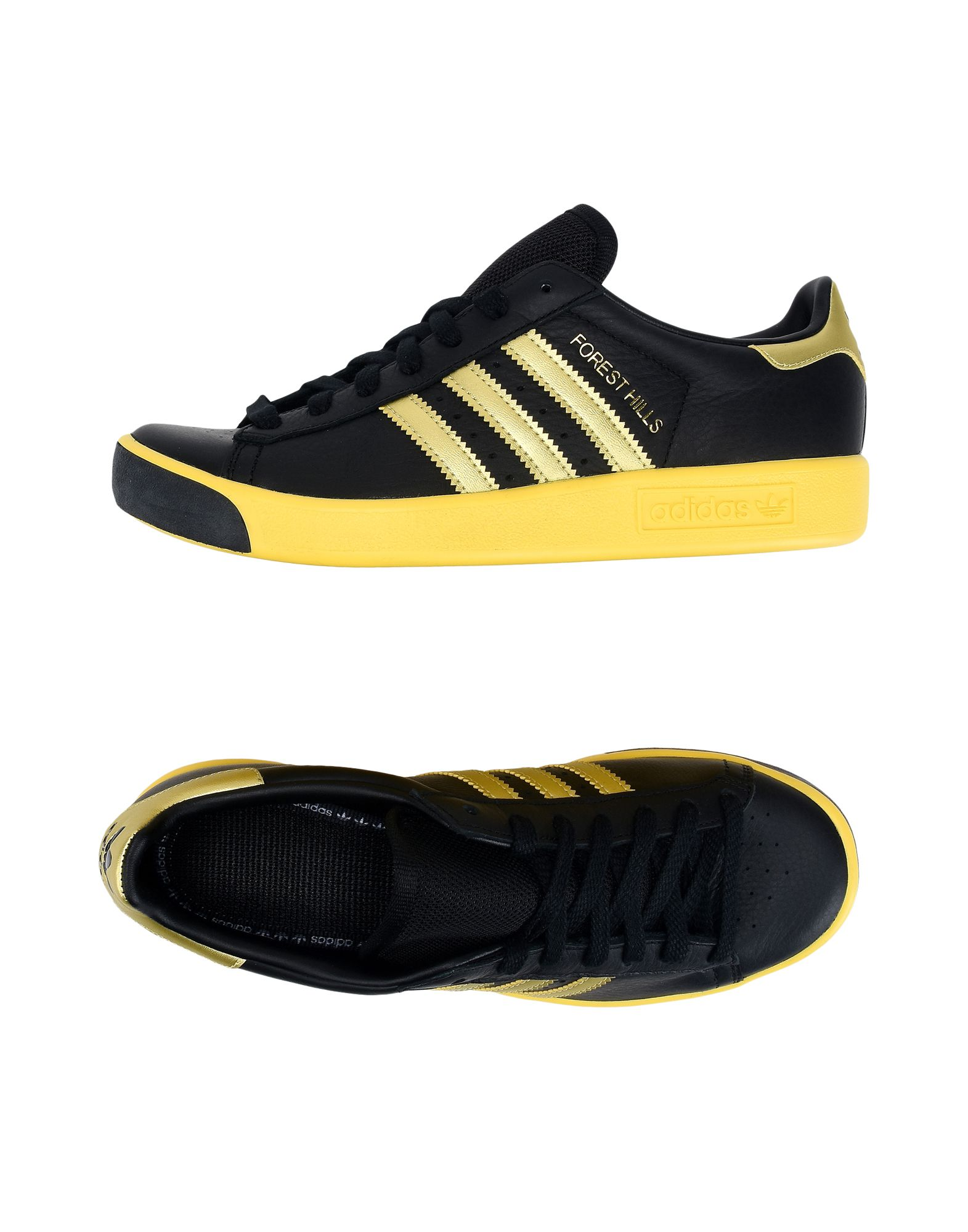 Sneakers Adidas Originals Forest  Hills - Donna - Acquista online su