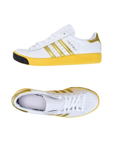 info for 4cb94 be914 ADIDAS ORIGINALS - Sneakers