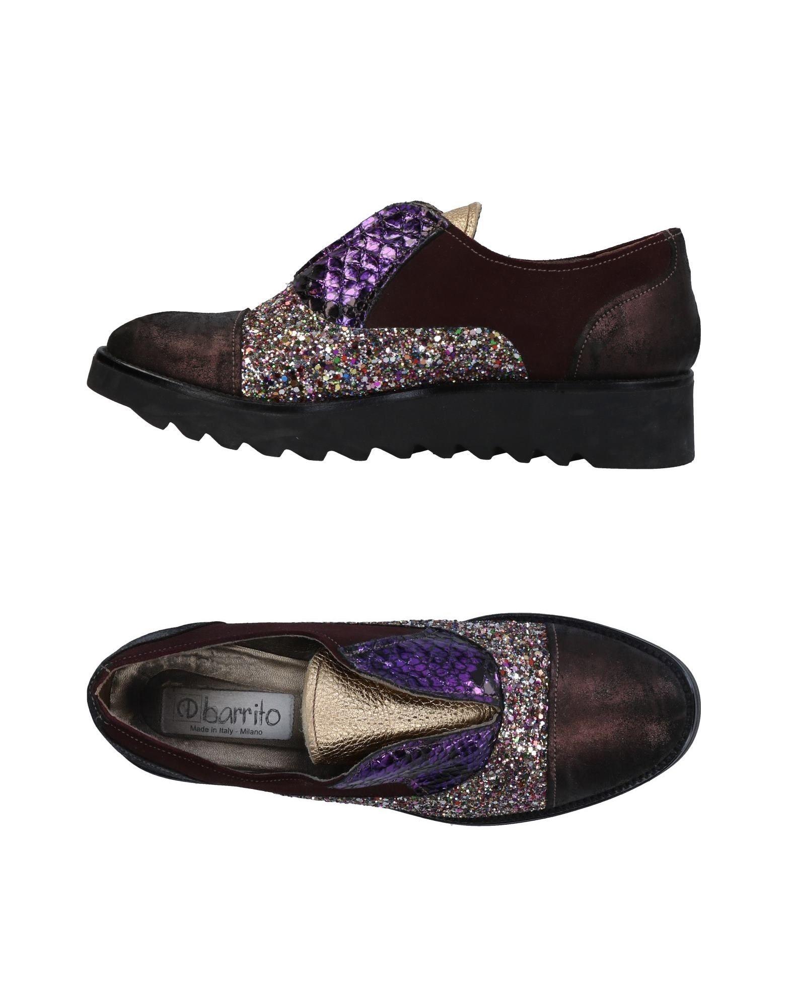Sneakers Munich Donna e - 11019159ES Nuove offerte e Donna scarpe comode ad8fc9