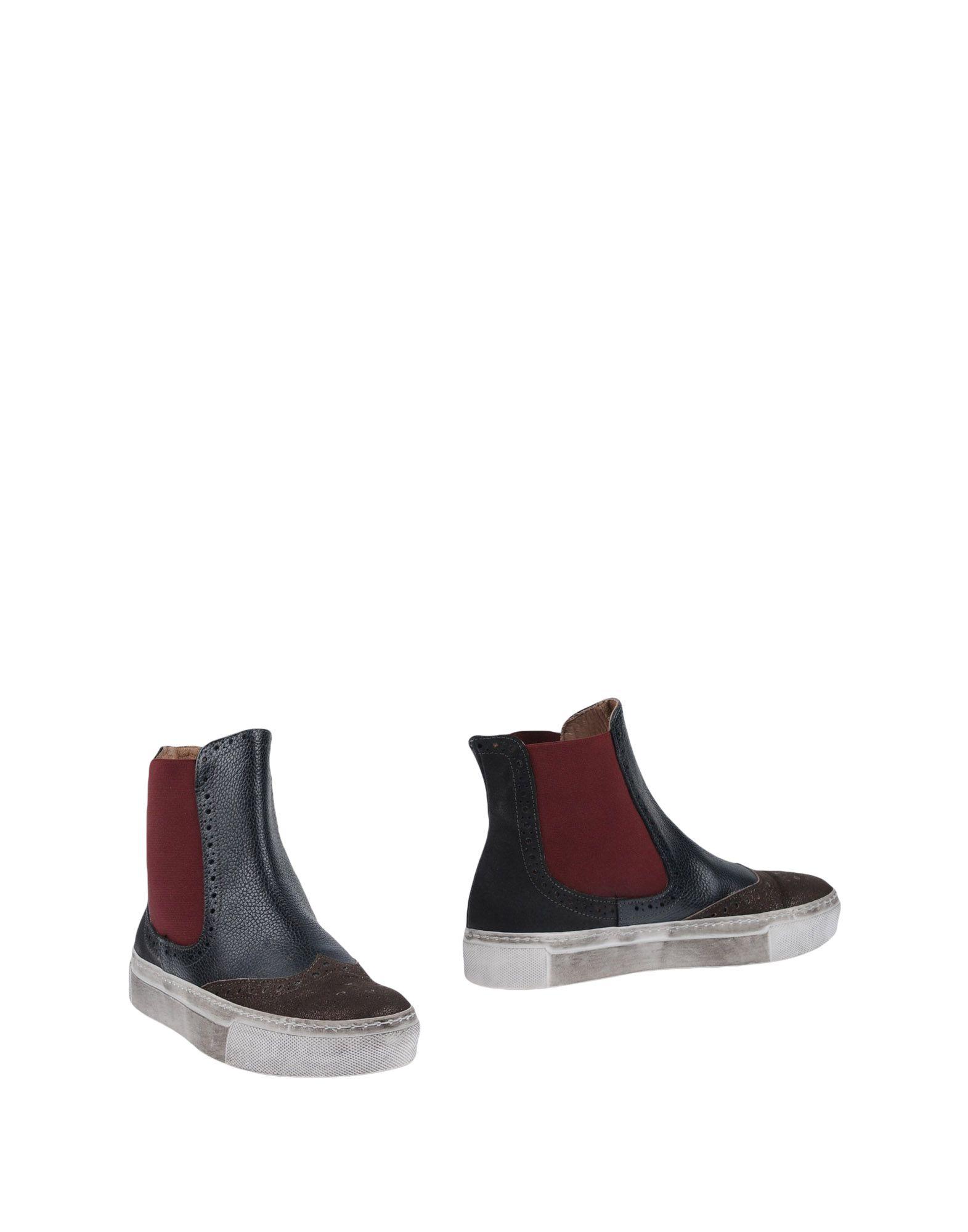 Chelsea Boots Ebarrito Donna - 11457379CD