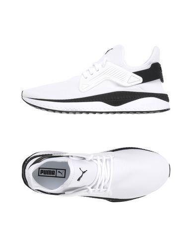 2aa28de6c5c703 Puma Tsugi Cage - Sneakers - Men Puma Sneakers online on YOOX Latvia ...