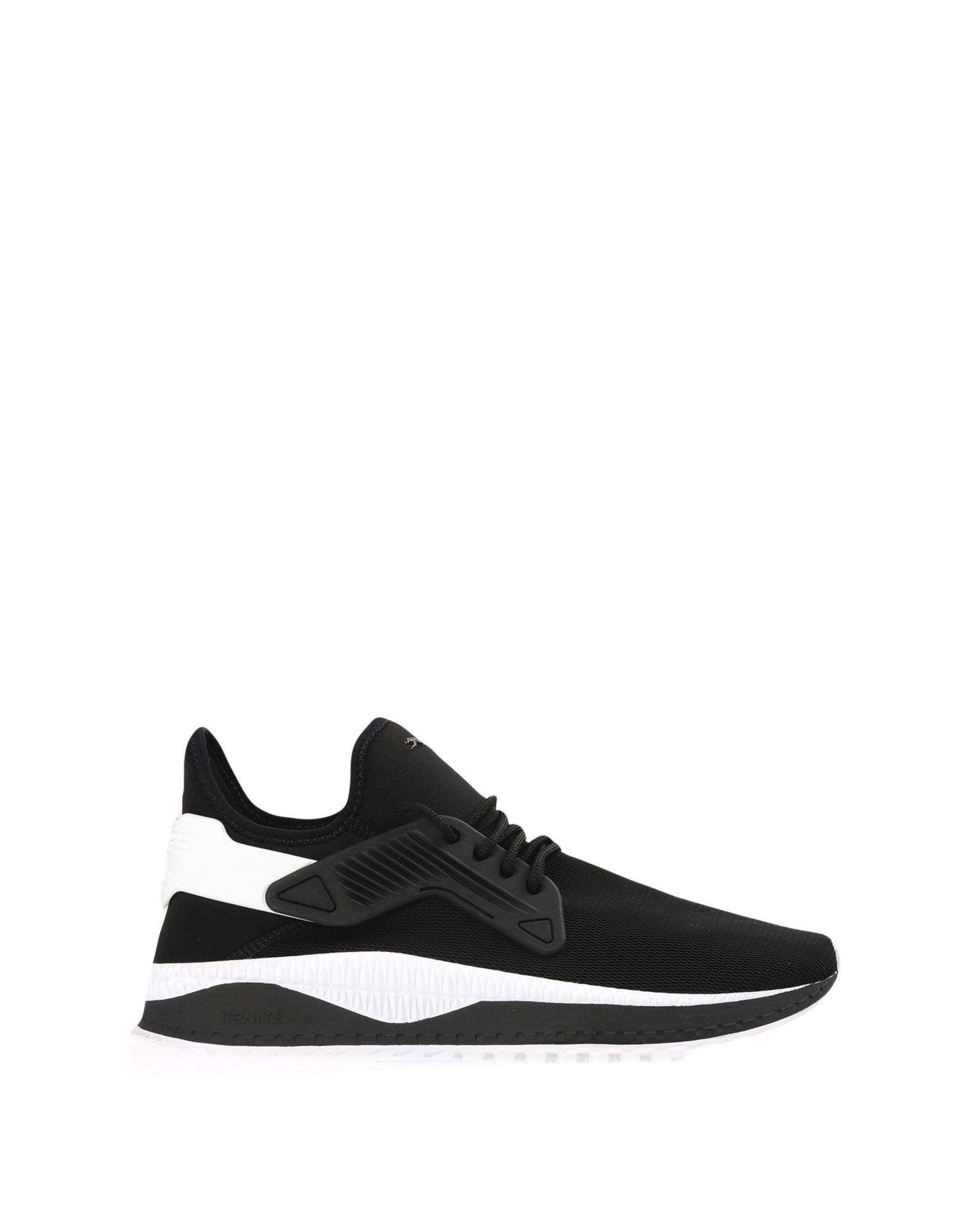 Sneakers Puma Tsugi Cage - Homme - Sneakers Puma sur