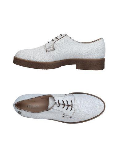 Zapato De Cordones Liu •Jo Zapatos Mujer Mujer Mujer Zapatos De Cordones Liu •Jo a0157f
