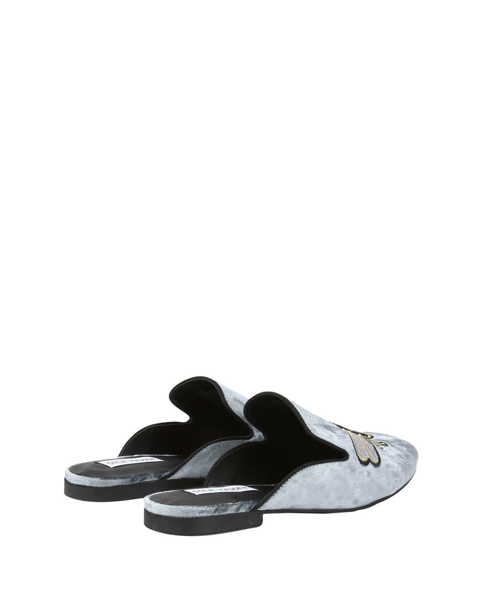 Steve Madden Hugh Loafer beliebte  11457428AP Gute Qualität beliebte Loafer Schuhe 3be4d0