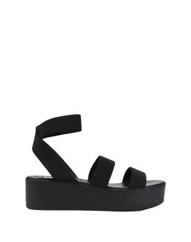 Steve Madden Kiwi Plattform Sandal Sandalia billig virkelig salg 100% autentisk komfortabel salg målgang NurAvROq