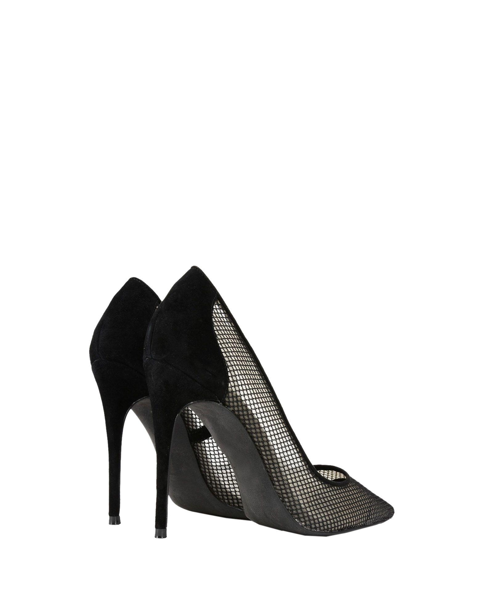 Steve Madden Darling Pump  11457451ND Gute Qualität beliebte Schuhe