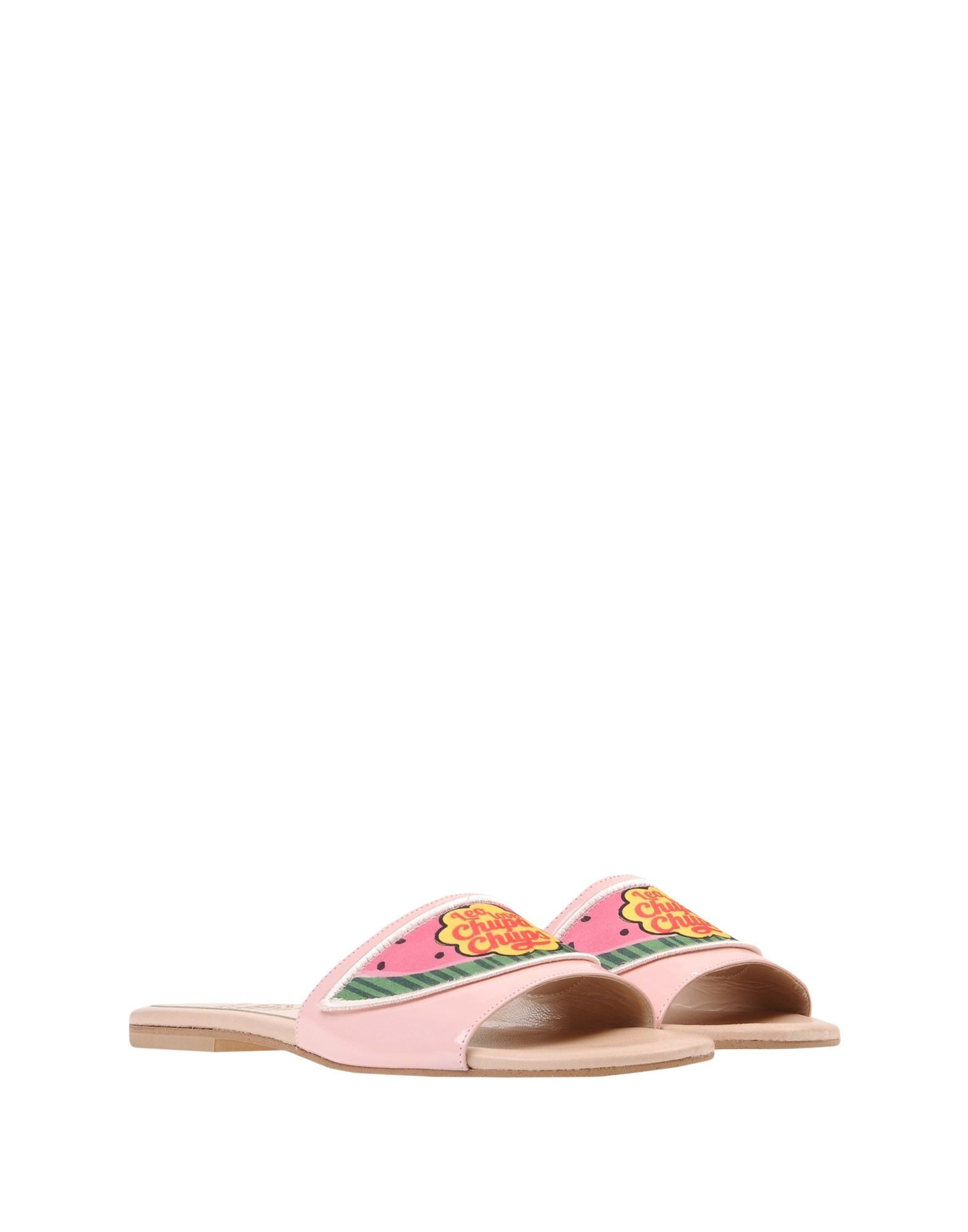 Leo Studio Design Slipper  11457463BF