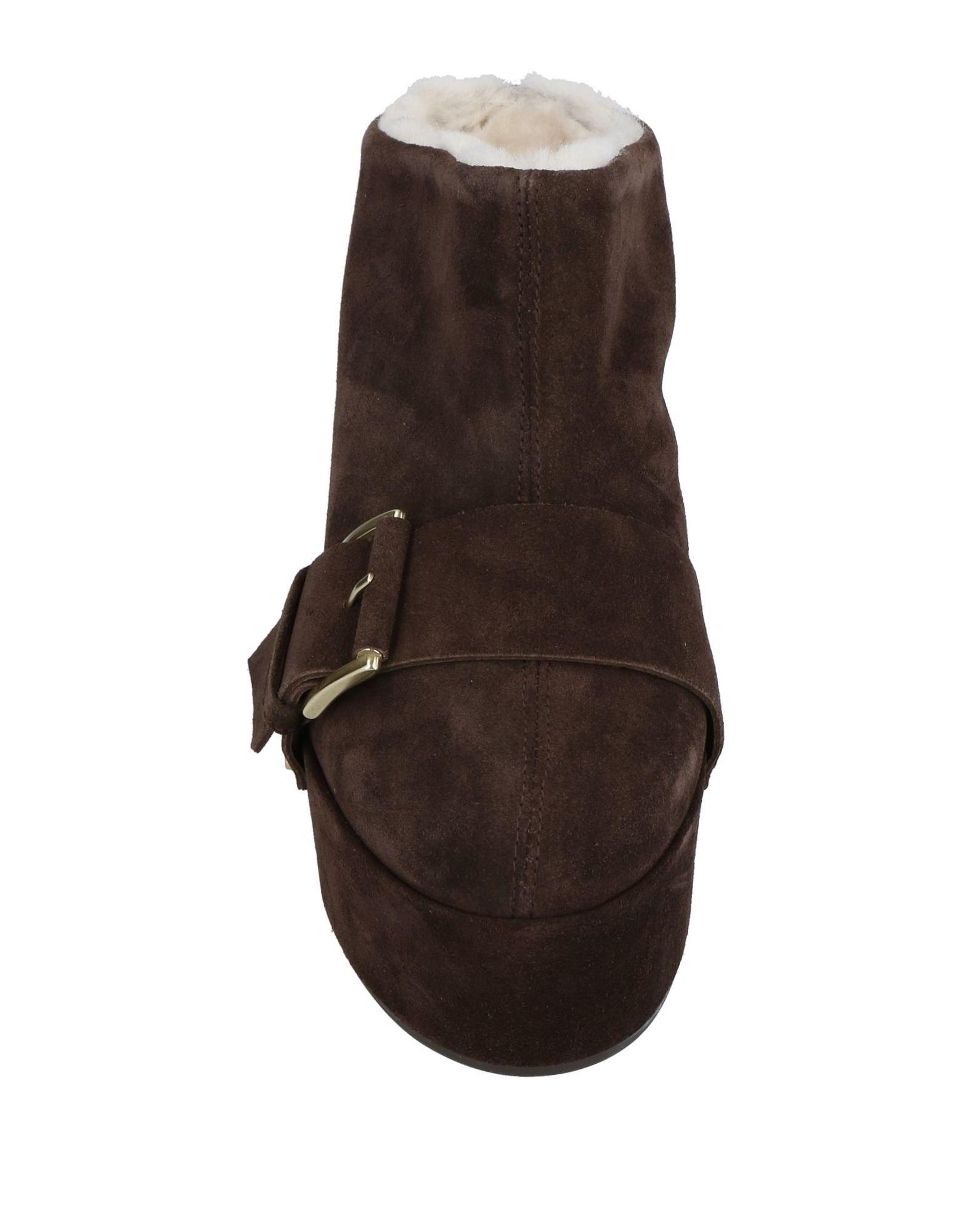 Vic Matiē Pantoletten aussehende Damen  11457497DTGut aussehende Pantoletten strapazierfähige Schuhe 6b340a