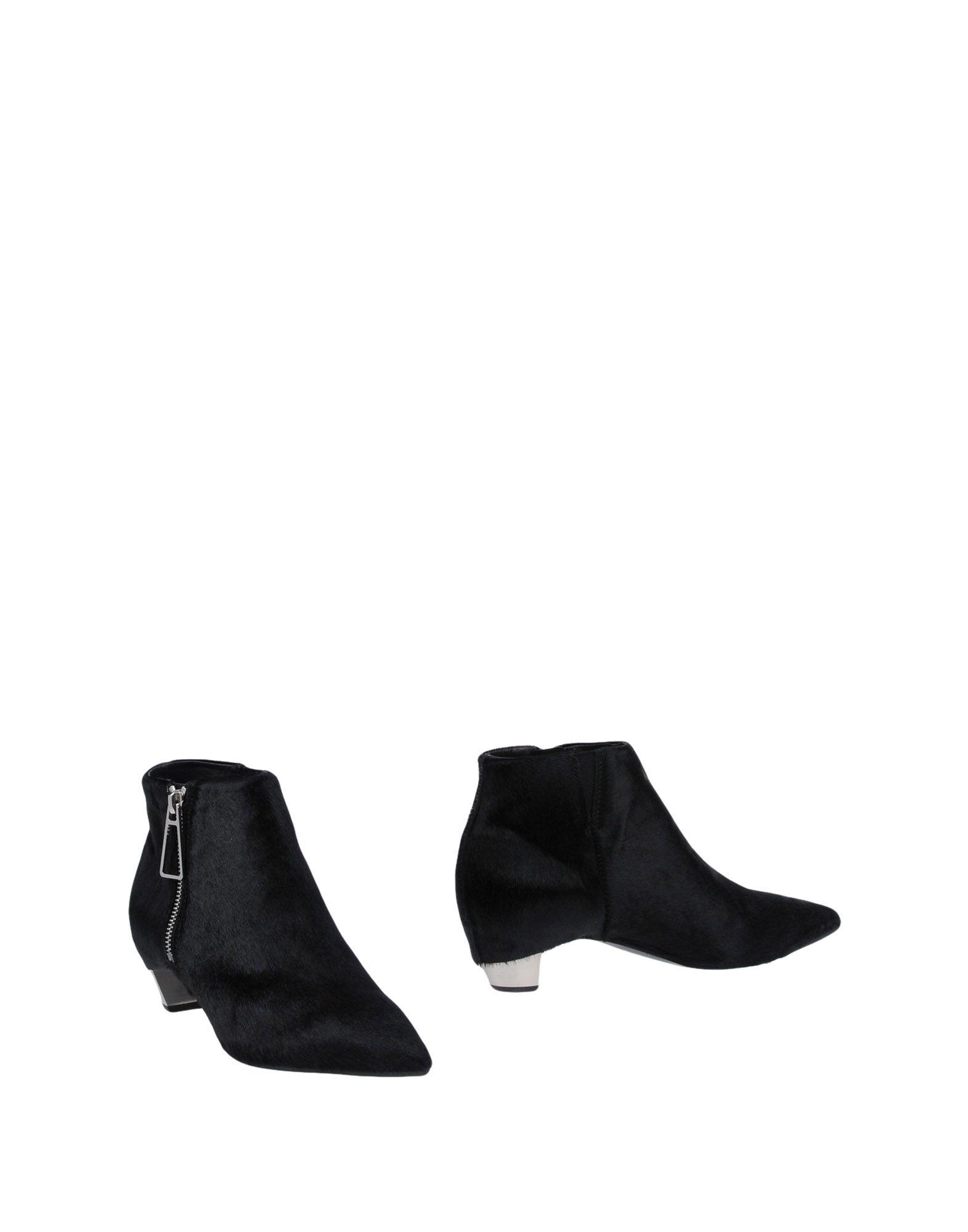 Vic Matiē Stiefelette Damen Schuhe  11457500HN Neue Schuhe Damen f88d5c
