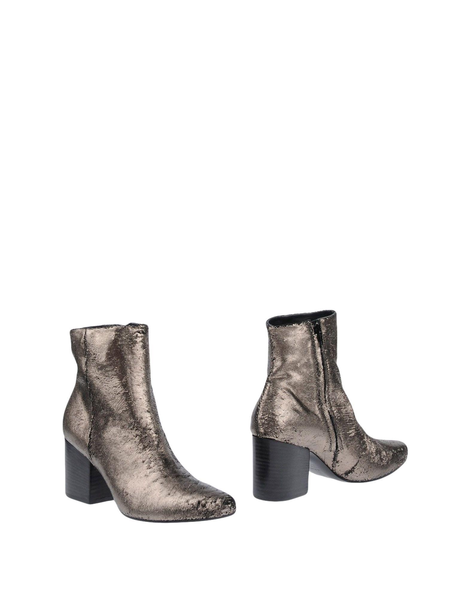 Vic  Matiē Stiefelette Damen  Vic 11457501OPGut aussehende strapazierfähige Schuhe 28aac9
